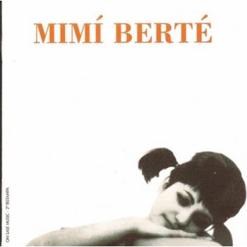 Mimi Berte - Mimi Berte