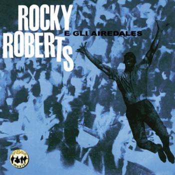 Rocky Roberts - Rocky...