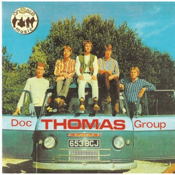 The Doc Thomas Group - The...