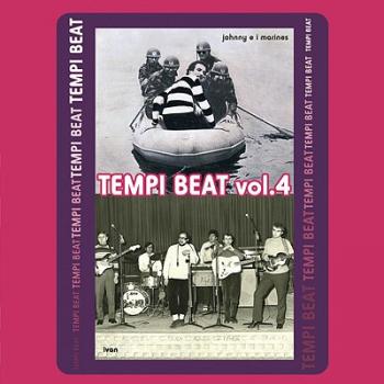 Tempi Beat Vol.4