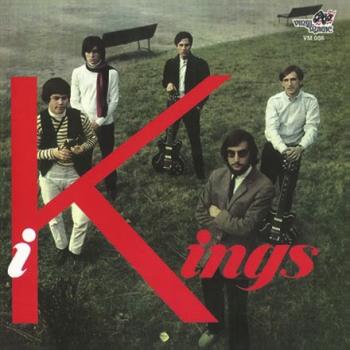 I Kings - I Kings (1966)