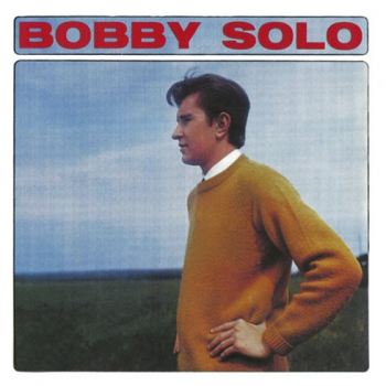Bobby Solo - Bobby Solo (1964)
