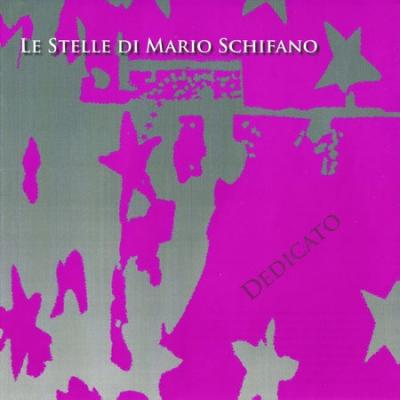 Le Stelle di Mario Schifano - Dedicato a (1968)