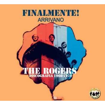 The Rogers - Finalmente !...