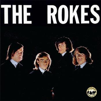 The Rokes - The Rokes