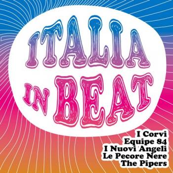 Italia in beat