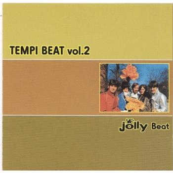 Tempi Beat Vol.2