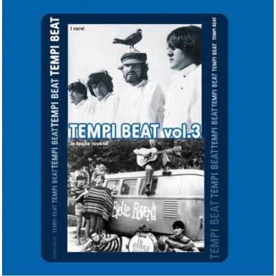 Tempi Beat Vol.3