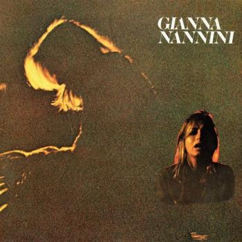 Gianna Nannini - Gianna Nannini