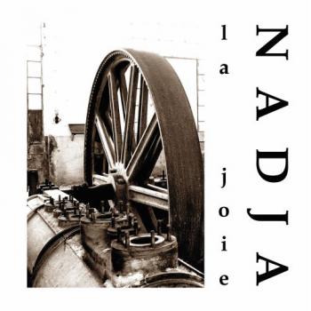 NADJA - LA JOIE (1984)