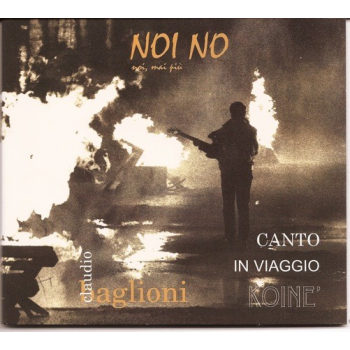 Claudio Baglioni - Solo per...