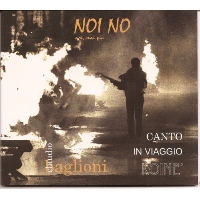 Claudio Baglioni - Solo per i Clabber