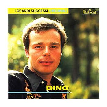 Dino - I grandi successi originali (2 c.d.)