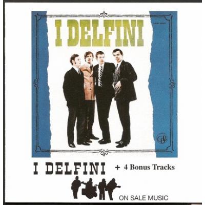 I Delfini - I Delfini