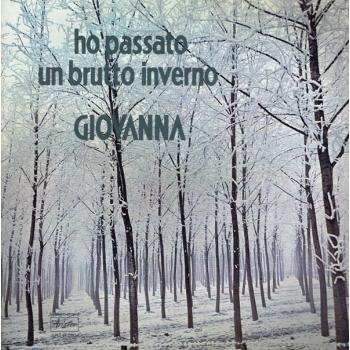 copy of Gianna Nannini - Gianna Nannini