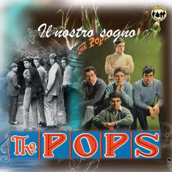 The Pops - Il nostro sogno