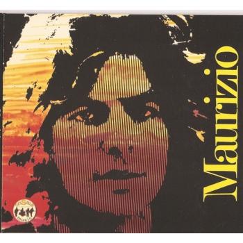 Maurizio - Maurizio '70