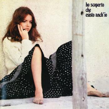 Nada - Ho scoperto che esisto anch'io (1973)