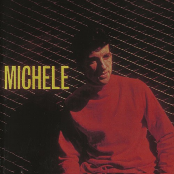 Michele - Michele (1963)