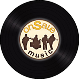 OnSale Music di Denis Padovani & C.